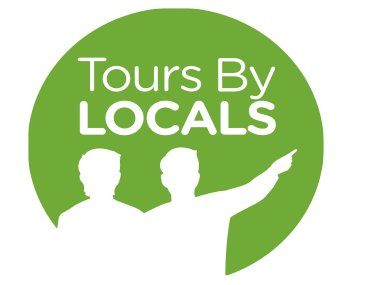 Logo de Tours by locals