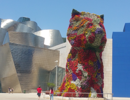 What you should know about Bilbao before a tour.