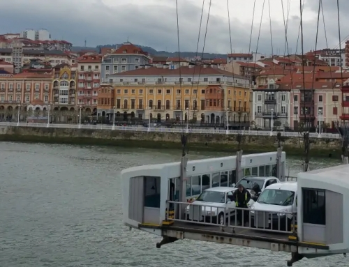 What to do in Bilbao and Biscay in July 2020