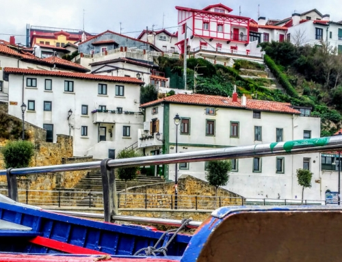What to do in Bilbao and Biscay in September 2020