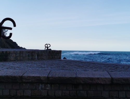 How to enjoy December 2020 in San Sebastian, Gipuzkoa and French Basque Country