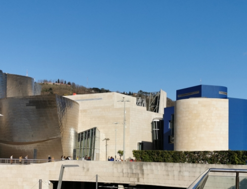 Events, music, theater and art to enjoy in Bilbao & Biscay in May 2021